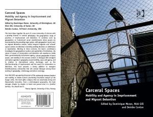 carceralspacesblog